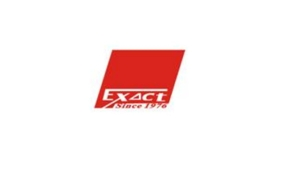 Exact Machinery Precision Tool Co. Ltd.