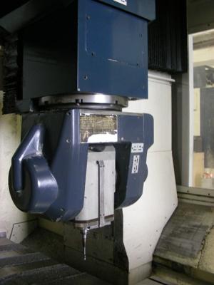 Dscn3828
