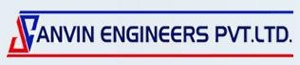 Anvin Engineers Pvt Ltd.