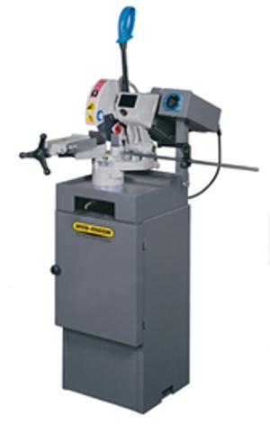 Cold saw hydmech p250