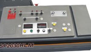 Sp2030hlm console s