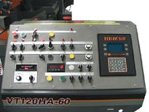 Vt120ha 60 console bg 1
