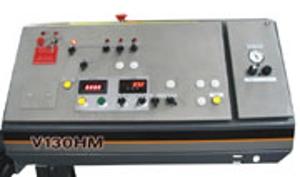 V130hm console small