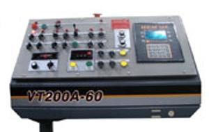 Vt200a 60 console a