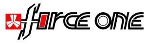 FORCE ONE MACHINERY CO., LTD.