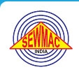 SEWMAC INDUSTRIES