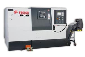Ftc200l
