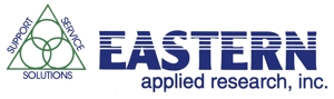 Eastern Applied Research XRF