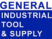 General Industrial Tool & Supply