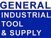 General Industrial Tool & Supply
