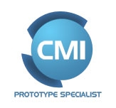CMI Prototype Specialist