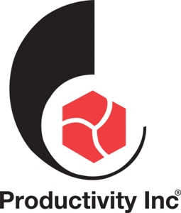 Productivity Inc - Machine Tool Supplier