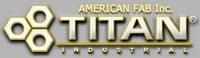 Titan Industrial Equipment