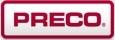 Preco, Inc.