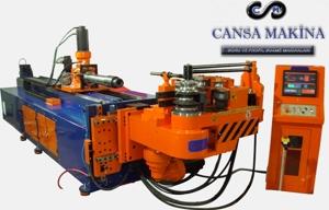 CANSA