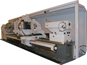 Ckq61125a 5000