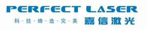 Wuhan  Perfect laser Co.,Ltd