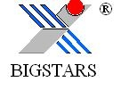 Changzhi Bigstars Metal-forming Machine Manufacturer Co.,Ltd