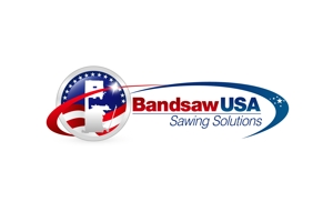 Bandsaw USA