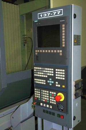 Kldsc 8992 chiron fz 28k
