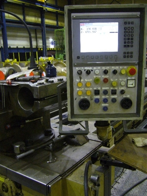 P1140660