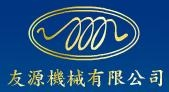 Yeou Yuan Machine Ltd.