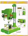 RATNA MACHINE TOOLS
