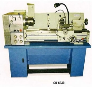 Cq6230