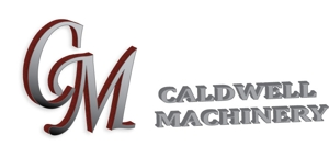 CA Machine Tools