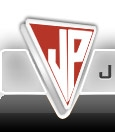 J.P.MACHINE TOOLS PVT. LTD.