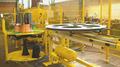 Weerth-Handling-Systeme GmbH