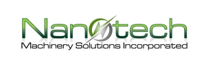 Nanotech Machinery Solutions Incorporated